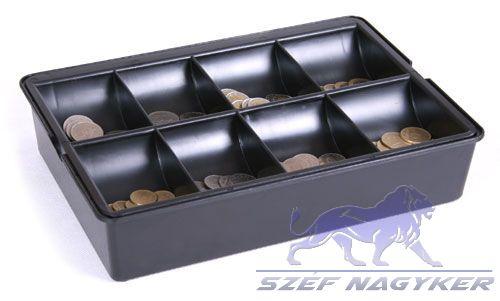 BankNote aprópénztartó