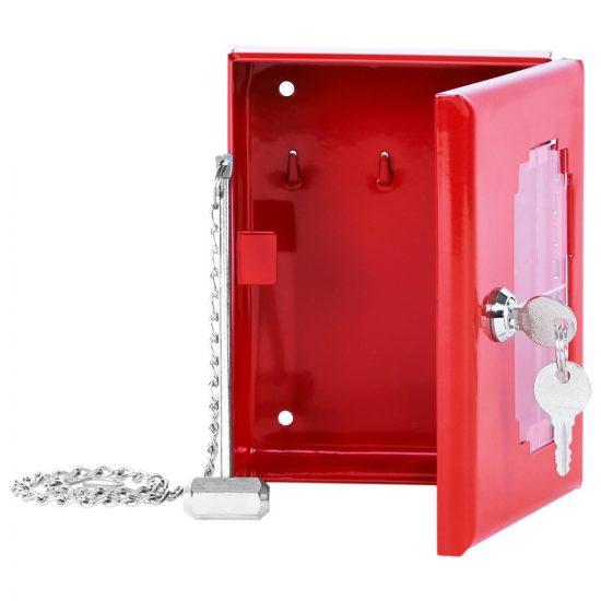 Artemisz® Tűzkulcs szekrény