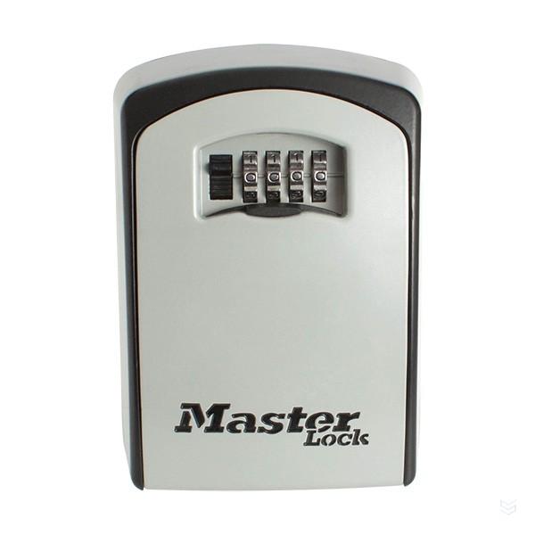 Image of 5403 Master Lock Kulcs Őr