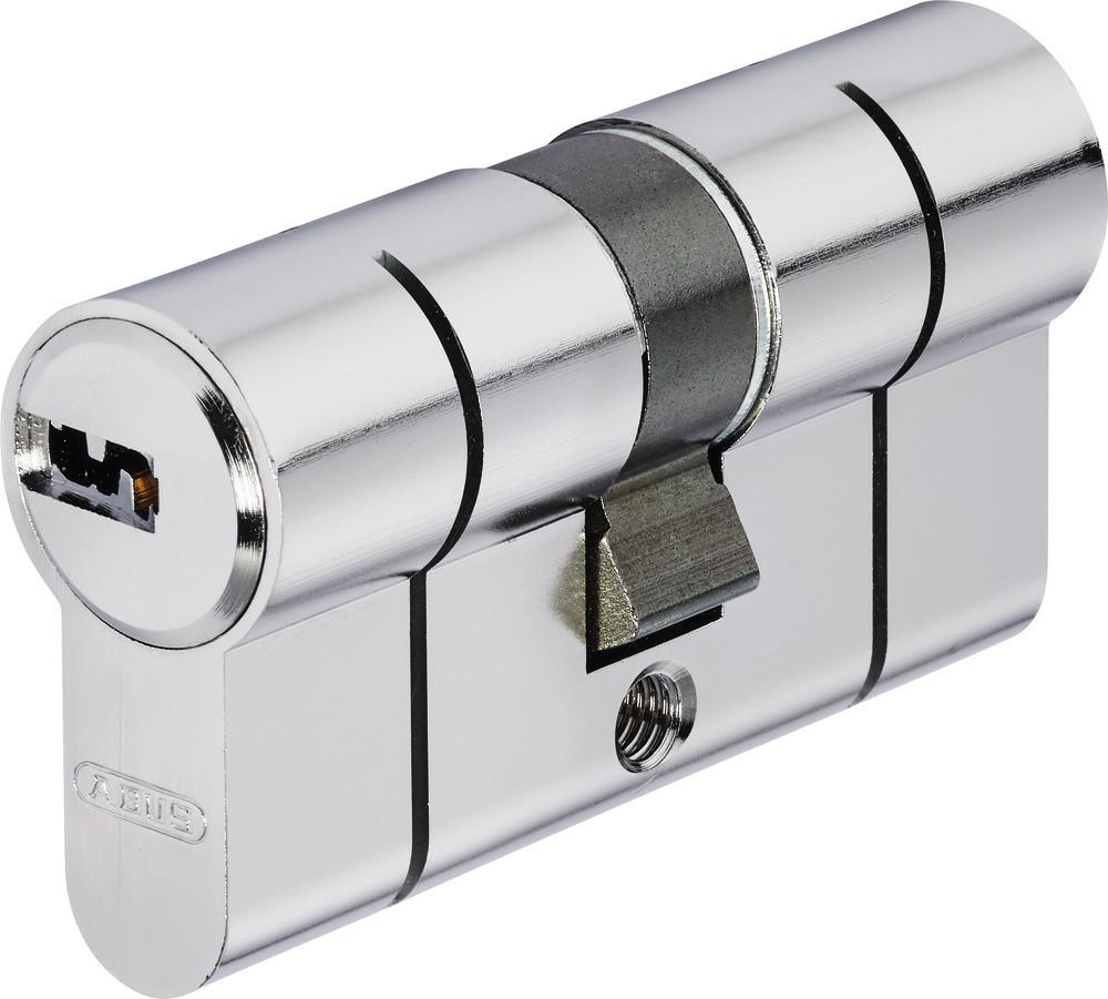 ABUS® Hengerzárbetét D6-PSN 45/60